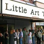 Little Art Theatre Brings London's National Theatre Live to the Miami Valley