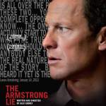 ARMSTRONG LIE & OSCAR SHORTS Open Friday at THE NEON!