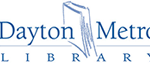 Bargains for Everyone at the Dayton Metro Library Spring Booksale