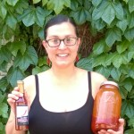 Hot House! Local Chef Heats Things Up With New Sriracha Sauce