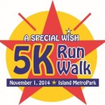 A Special Wish 5k and Fun Run