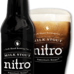 Thinking About a Stout? – National Stout Day