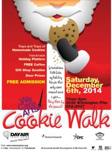 WCA-CookieWalk-Dec2014