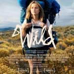 WILD – Starring Reese Witherspoon – Opens Friday + More About IMITATION GAME, TOMMY LEE JONES Yogananda & More