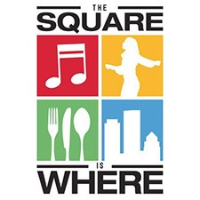 square-is-where