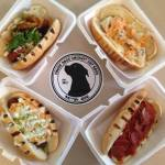 Local Food Truck Competing for National Title