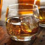 Mudlick Tap House 's Inaugural Bourbon Dinner
