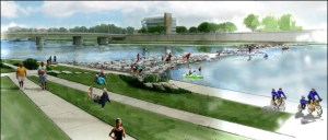 riverrun_rendering