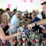 Dayton's Premier Wine & Gourmet Food Festival is Sunday!