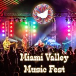 10th Annual Miami Valley Music Fest This Weekend!