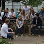 Dare To Defy Takes On Godspell