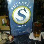 Sweeney's Celebrates 21 years with 4 Course $21 Menu