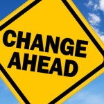 How To Coach Change