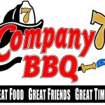 No Joke! Apr 1st Food Adventure With Hairless Hare Beer & Company 7 BBQ