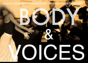 Body & Voices_croppedJPEG