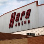 After 60 Years We Bid Adieu To Hara Arena