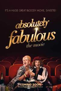 absolutely-fabulous-poster
