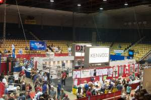 hamvention_2012-3