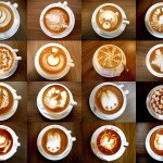 Thursday Night Throwdown-Dayton launches Monthly Barista Competition