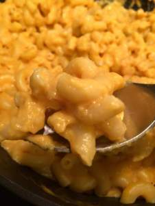Jax Mac n Cheese
