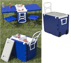 multi-function-cooler-and-picnic-table-1