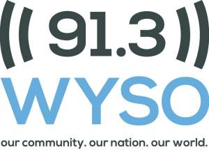 wyso_logo_stacked