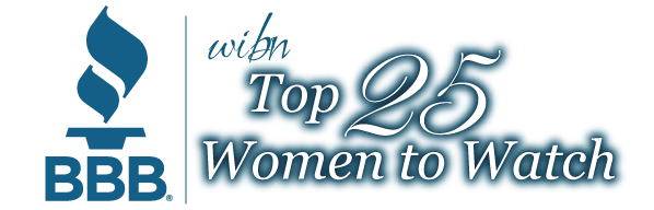 2017 Top 25 Women To Watch