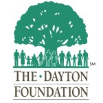 Dayton Foundation Opens ScholarshipCONNECT for 2017-2018 Applications