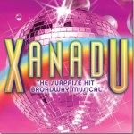 X Marks THE Spot….in XANADU!