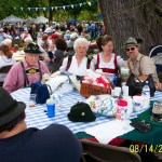 Dayton Germanfest Picnic Announces New Location