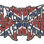 It Will Be A Saturday Night Special with Lynyrd Skynyrd
