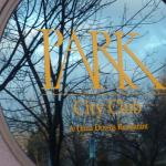 Park City Club To Morph Into Roost American