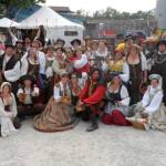 Auditions For Ohio Renaissance Festival Cast This Weekend