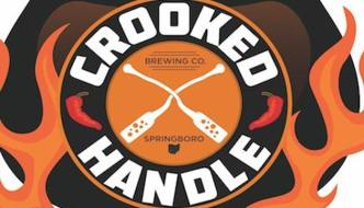 Crooked Handle Chili Boss Competition