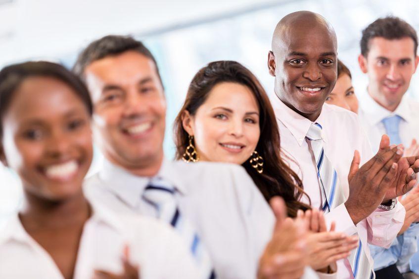 Professional/Executive Teams