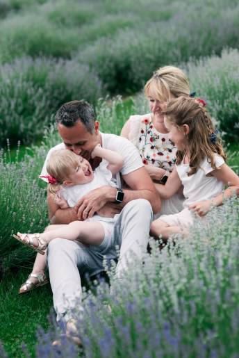 Famille-5