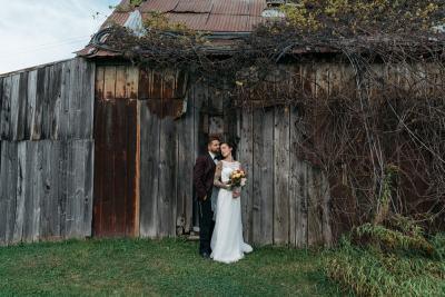 mariage-5