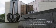 المتاحف والمعارض الروسية تستقبل المواطنين في يوليو المقبل بنظام جديد