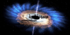 معلومات عن ثقب الأوزون