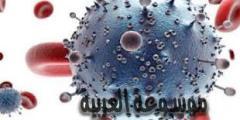 ماهو تعريف الفيروسات