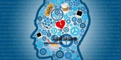 علم النفس تفاصيل المواد المعرفية