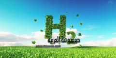 ماهو سبب اختيار غاز الهيدروجين في المناطيد