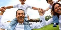 أهم فوائد تنظيم الأسرة