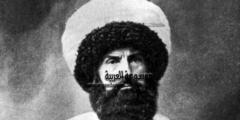 تعرّف على قصّة كابوس الإمبراطورية الروسية الشيخ شامل الداغستاني قاومهم لأكثر من ربع قرن