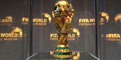 كأس العالم وتاريخه على مر السنوات