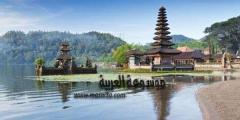 معلومات عن دولة تيمور الشرقية
