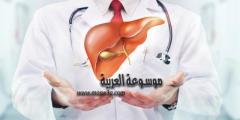 اسباب الفشل الكبدي المبكر