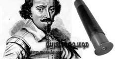 من هو مخترع الميكروسكوب .. تعرف على زاكرياس جانسن ..