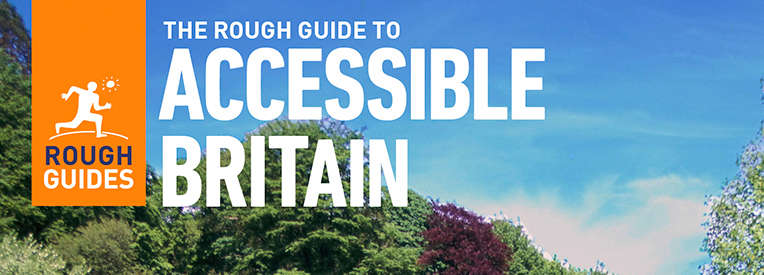 Accessible_Britain_website_banner