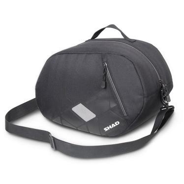 Shad Inner Bag for Side Case SH36 (1 Unit)